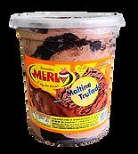 merli_sorvetes 2.png