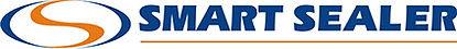 logo smart sealer.jpg