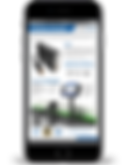 catalogo-celular.png
