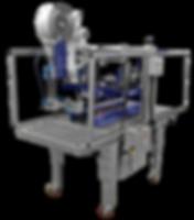 Fechadora-de-Caixas-Print-Apply-Frontal-