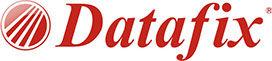 logo datafix.jpg