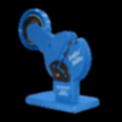 jetfix-stillo-azul-tecmaes.png