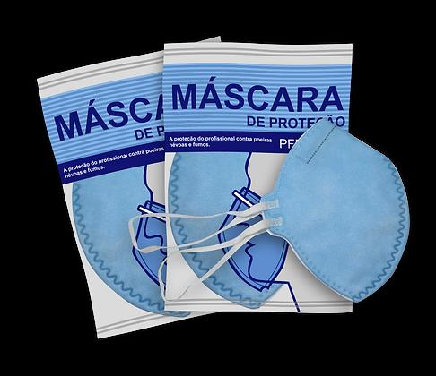 Prime Sealer Plus - Emb. Mascaras.png