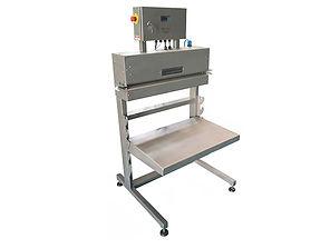 Smart Sealer FR 700-2 NR.JPG