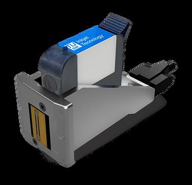 Impressora OC100.png