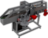 Rotulador TM 50 Lateral.png