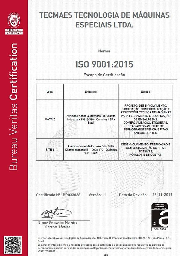 Certificado ISO 9001 - 2-2.jpg