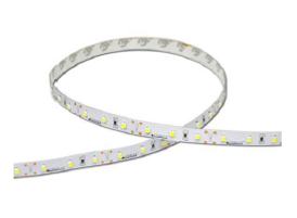 Fita LED IP67 24V Branca 6000K