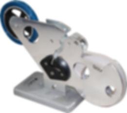 seladora-champion-aluminio-nova-12.jpg