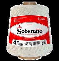 soberano_produto.png