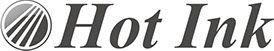logo hot ink.jpg