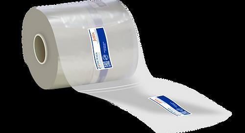 Embalagens Rebobinador Aplicador.png