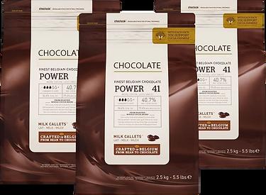 exemplo-selagem-emb.chocolate.png