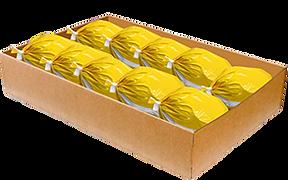 pkc1200 caixa com frangos.png