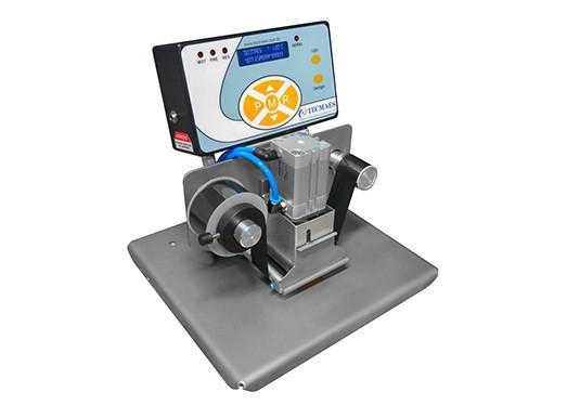 mq301-1_datador pneumatico.jpg