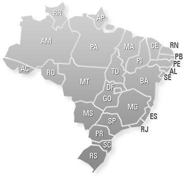 mapa-representantes.jpg