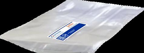 Embalagens Rebobinador Aplicador 2.png