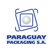 logo-paraguay-packaging.jpg