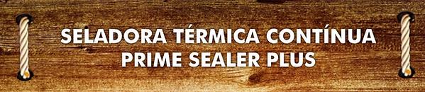 titulo-seladora-termica-continua.png