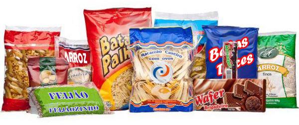 embalagem-alimentos-02.jpg