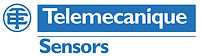 logo telemecanique.jpg