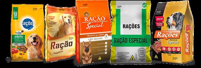 RACAO-EXEMPLOS.png