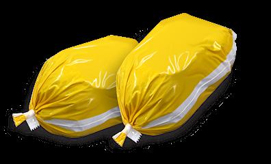 embalagens de frango exemplo 1.png