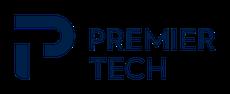 premier_tech-logo_horizontal-blue-rvb.pn