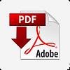 catalogo-pdf-03.png