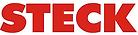 logo Steck.png