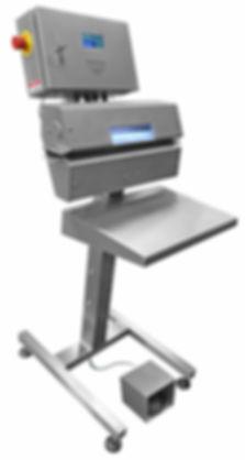 seladora smart sealer 420nr pedestal.jpg