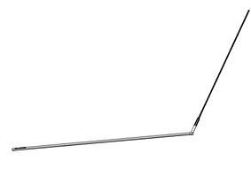 RV1490