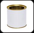 rotulo-cilindrico-3.png