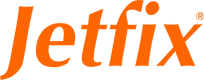 Jetfix Marca.png