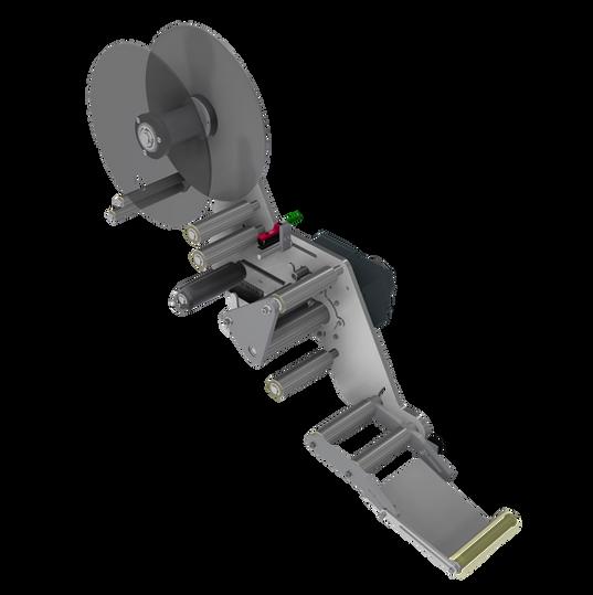 APLICADOR TM50-1.png