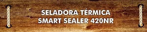 titulo-seladora-termica-420nr.png