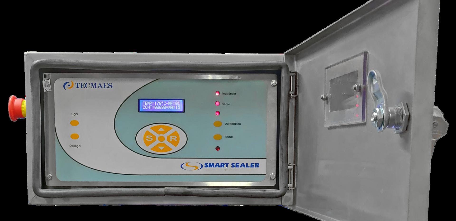 Smart Sealer Painel aberto.png