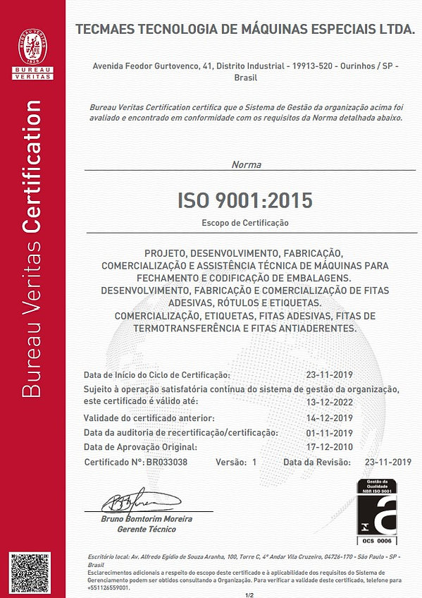 Certificado ISO 9001 - 1-2.jpg