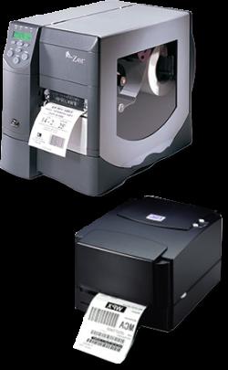 impressora-termica-250x405.png