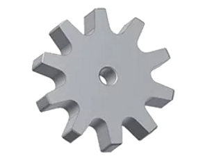 Roda Indexadora 11 - PC1225.png