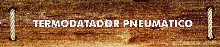 titulo-termodatador-pneumatico.png