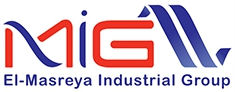 masreya_logo.jpg