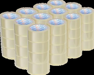 fitas adesivas transparentes_01.png