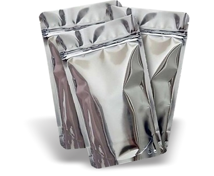 exemplo-selagem-emb.chocolate-3.png