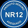 nr12.png