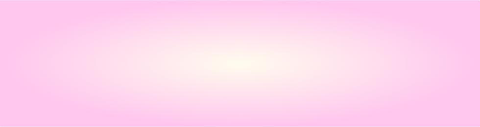 fundo_rosa.png