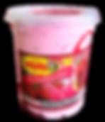 merli_sorvetes.png