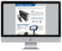 catalogo-monitor.png