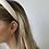 Thumbnail: Arlo Headband