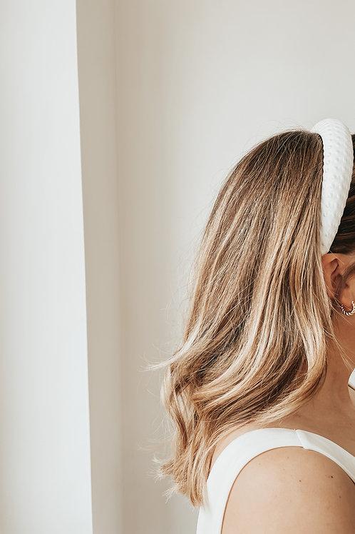 Millie Headband
